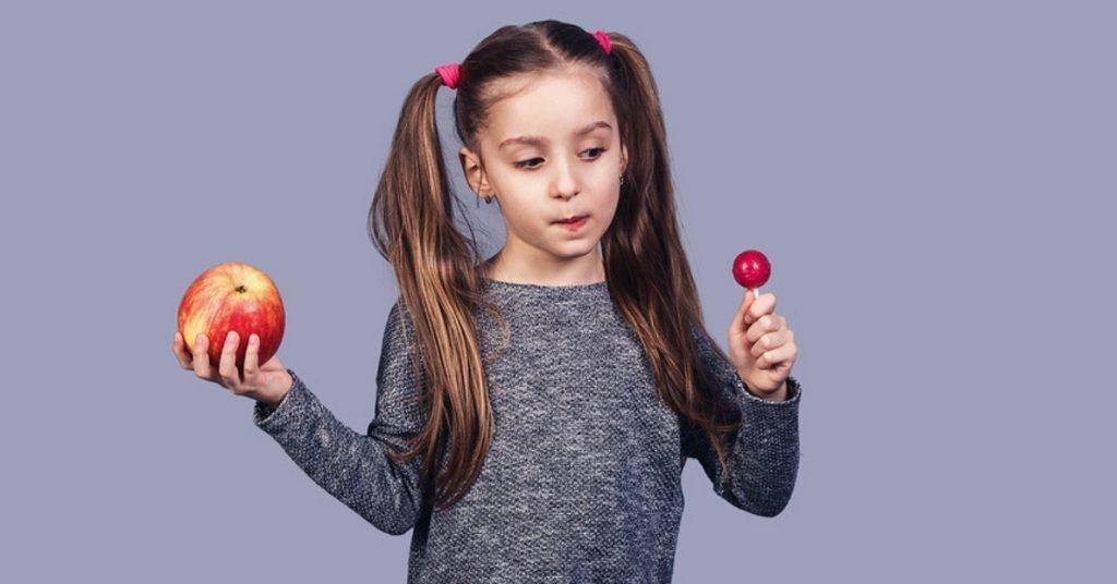 Ways You Can Do In Reducing Kids Sugar Intake