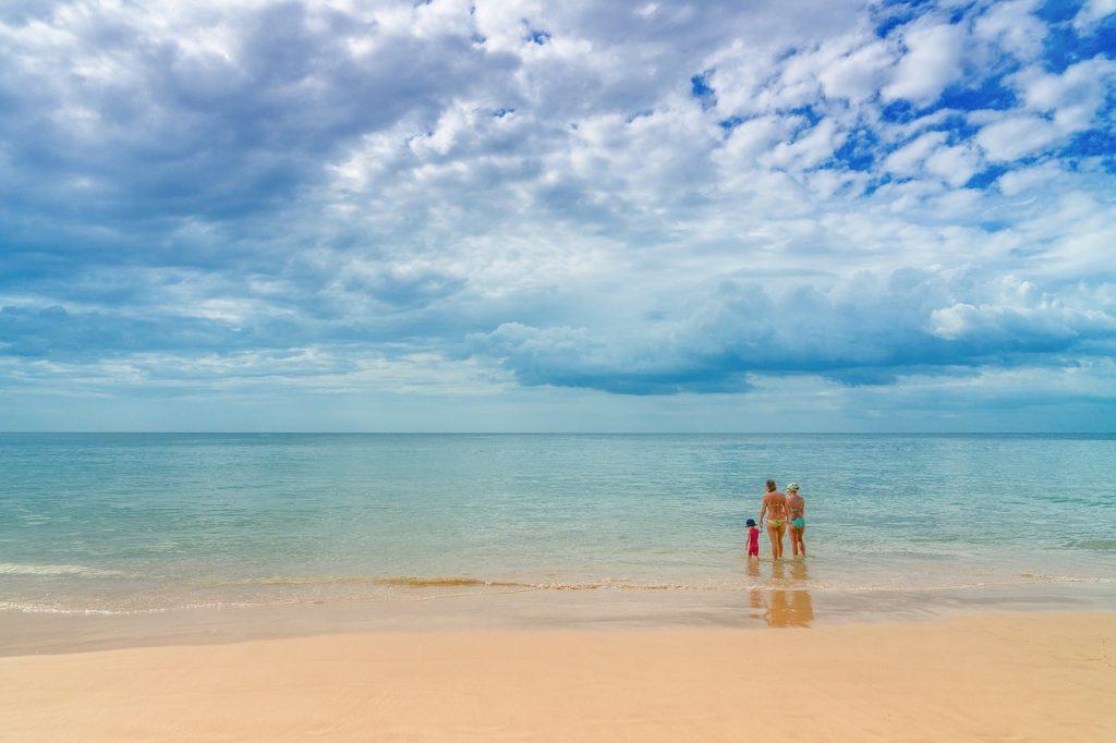 uv skinz review for your next beach getaway