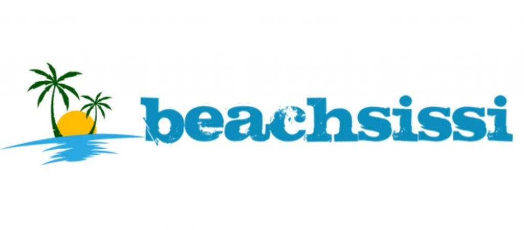 beachsissi review