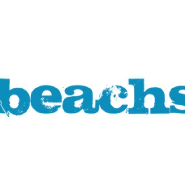 Beachsissi Review – Stylish Womens Swimsuits – 2021 Update