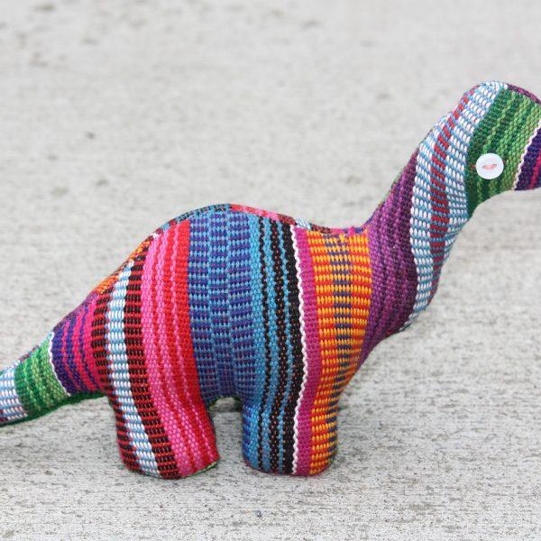 Best Dinosaur Educational Toys For Kids In 2021