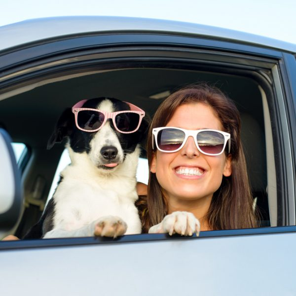 Gifts For Dog Moms – The Ultimate Guide for 2021